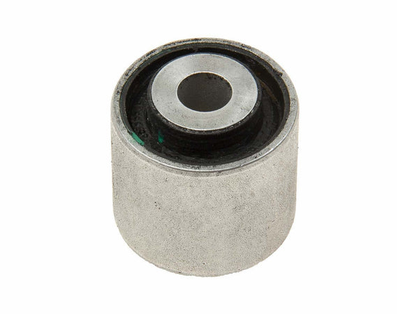 Lemforder Control Arm Bushing Front Lower Forward Outer - Audi B8 A4 / A5 / S4 / S5 / Q5 / Quattro & More 4E0407181B-LEM
