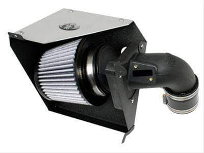 AFE aFe Power Pro Dry S | Stage-2 Intake Systems | B7 A4 | 2.0T 51-11722