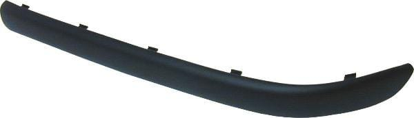 URO Parts Bumper Impact Strip 51118195289-URP