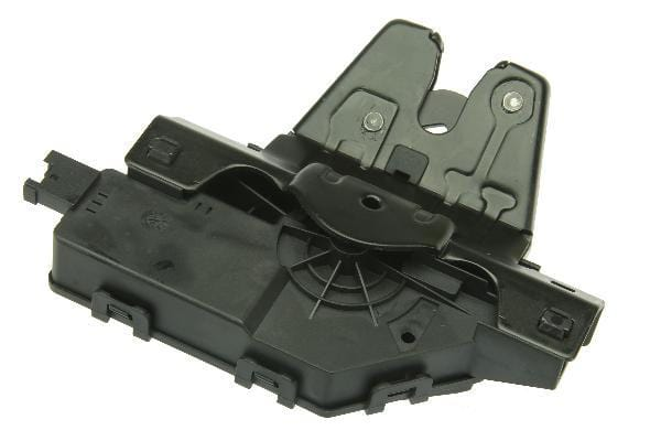 URO Parts Trunk Latch Assembly 51247840617-URP