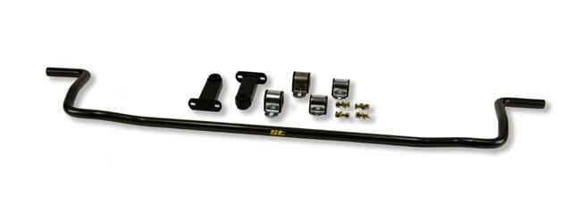 ST Suspensions 51303 Rear Anti-Sway Bar for Audi//VW