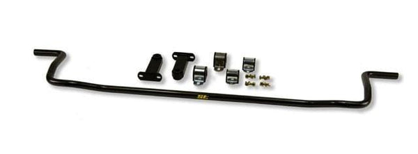 ST Suspensions ST Suspension 24mm Rear Sway Bar - B8 A4 (FWD & Quattro) 51316