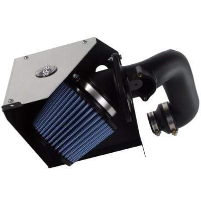 AFE aFe Stage 2 Pro 5 R Air Intake - ALL B6 A4 1.8T 54-10322