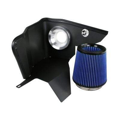 AFE aFe Magnum Force Stage 1 Pro 5 R Air Intake - E39 M52 | M54 2.5L | 2.8L 54-10601