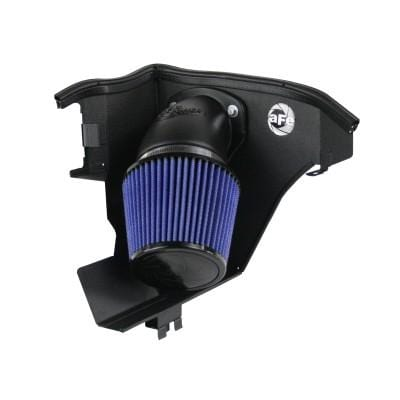 AFE aFe Magnum Force Stage 2 Pro 5 R Air Intake - E46 3-Series M52 | M54 54-20442