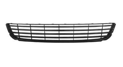 VW/Audi R-Line Upgrade Front | Lower Center Grill | Mk6 Golf 2.5 | TDi 5K0853677A9B9