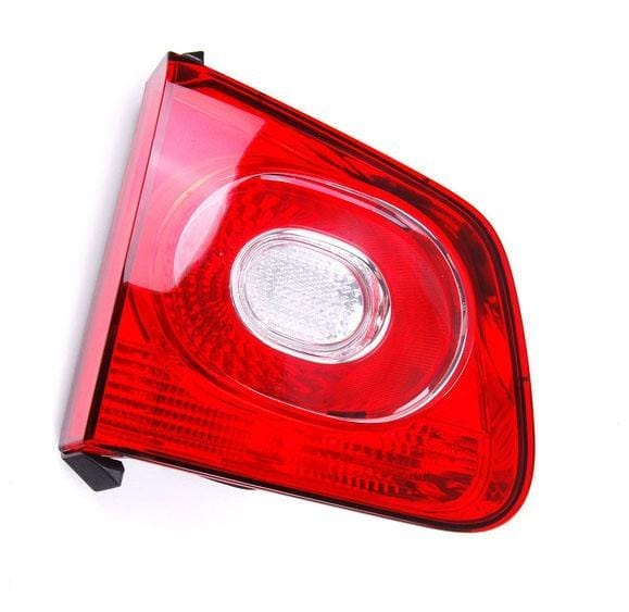 VW/Audi Tail Light Assembly OE (Inner Left) | Tiguan 1 5N0945093C