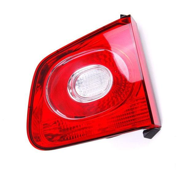 VW/Audi Tail Light Assembly OE (Inner Right) | Tiguan 1 5N0945094B