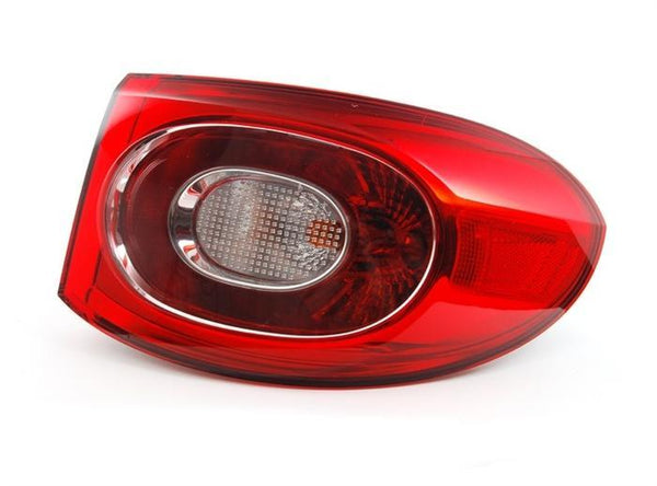 VW/Audi Tail Light Assembly OE (Outer Right) | Tiguan 1 5N0945096J