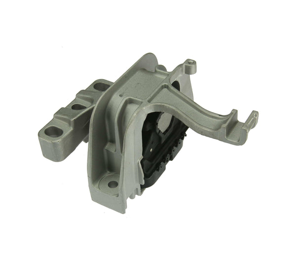 URO Parts Engine Mount 5Q0199262BK-URP