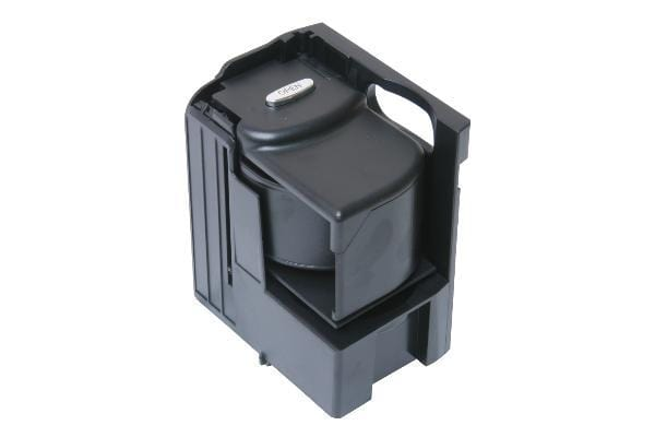 URO Parts Cup Holder 66920118-URP