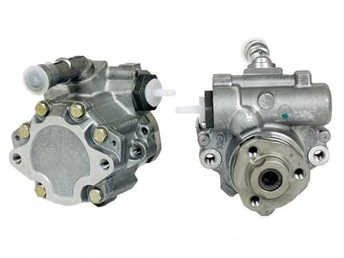 ZF Power Steering Pump | Mk3 Golf | Jetta | Corrado | Passat VR6 6N0145157X