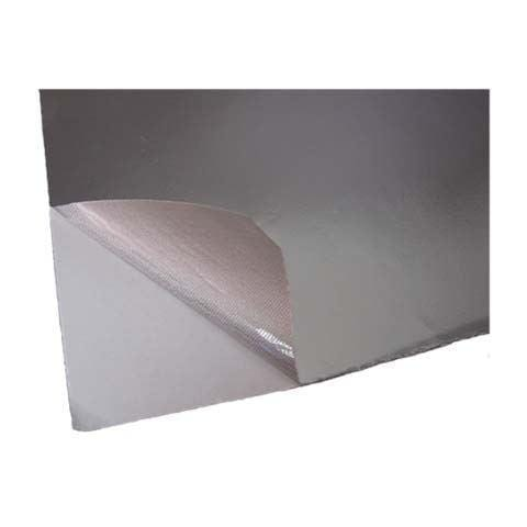 "PTP PTP Adhesive Thermal Barrier Sheet 24"" x 24"" 