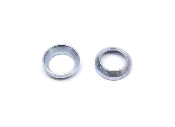 UroTuning Kits Wheel Lug Ball Seat Conversion Washers for Conical Bolts - Priced EACH 70905