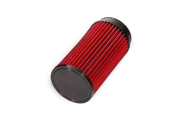 "Unitronic UniTronic 3"" Dry Air Filter Element UH003-IN4"