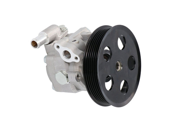 VW/Audi Power Steering Pump - Audi B8 / A4 / A5 / A4, A5 Quattro 8K0145153F