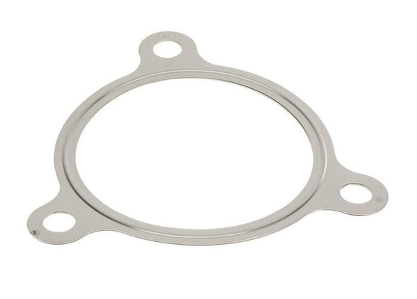 Elring Turbo To Downpipe Gasket | Audi TT 225 1.8T 8L9253115A