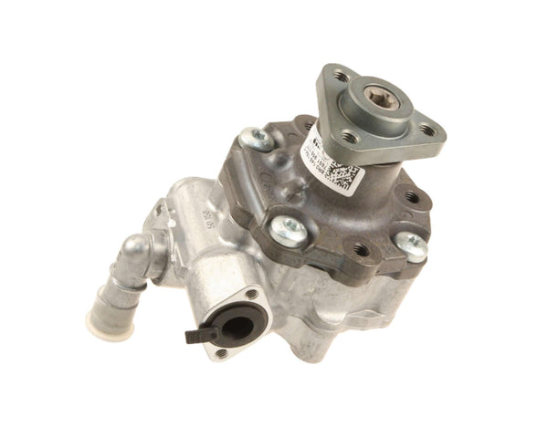 Bosch $50.00 Power Steering Pump - Audi 3.2L V6 Q5 8R0145154C-BOS