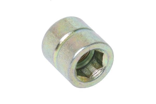 URO Parts Cylinder Head Nut 90110438202-URP