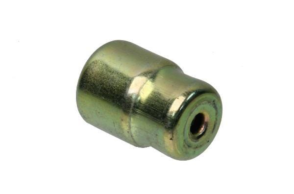 URO Parts Throttle Rod Coupling 91142308102-URP