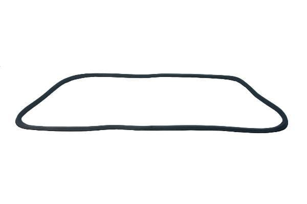 URO Parts Windshield Seal 91154122503-URP