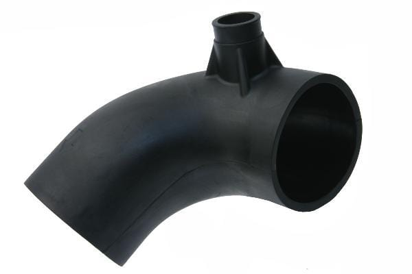 URO Parts Intake Boot 93011038200-URP