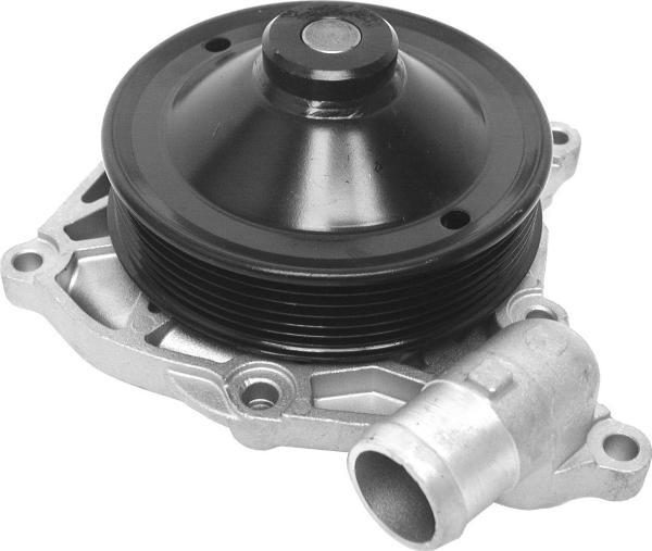 URO Parts Water Pump 99610601154-URP
