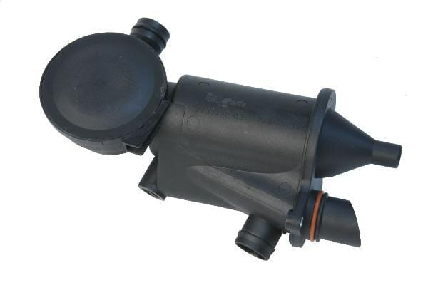 URO Parts Oil Separator 99610702601-URP
