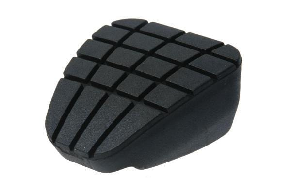 URO Parts Pedal Pad 99642321003-URP