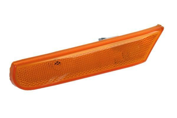URO Parts Side Marker Light 99663103702-URP
