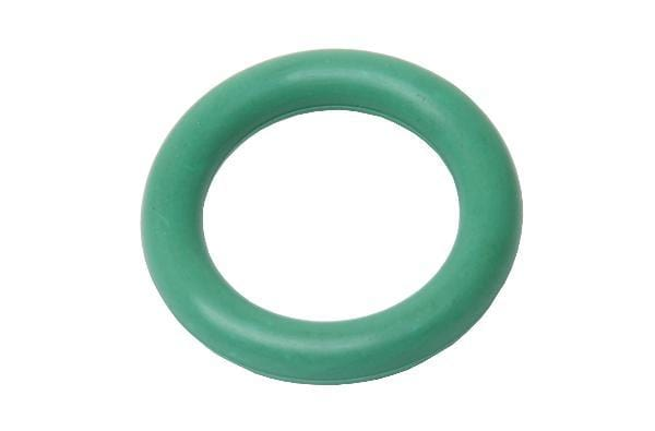 URO Parts Oil Return Tube O-Ring 99970711240-URP