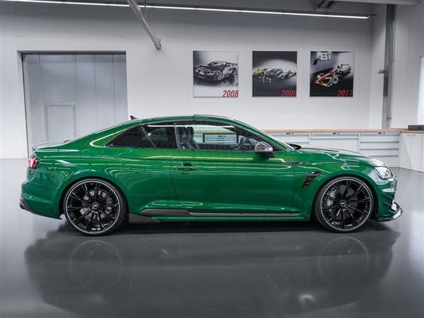ABT Complete Body Kit Package - B9 Audi   RS5-R
