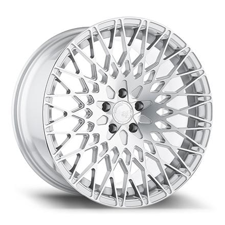 "Avant Garde 18x8.0"" 5x100 ET30 57.1mm CB Avant Garde M540 Wheel 