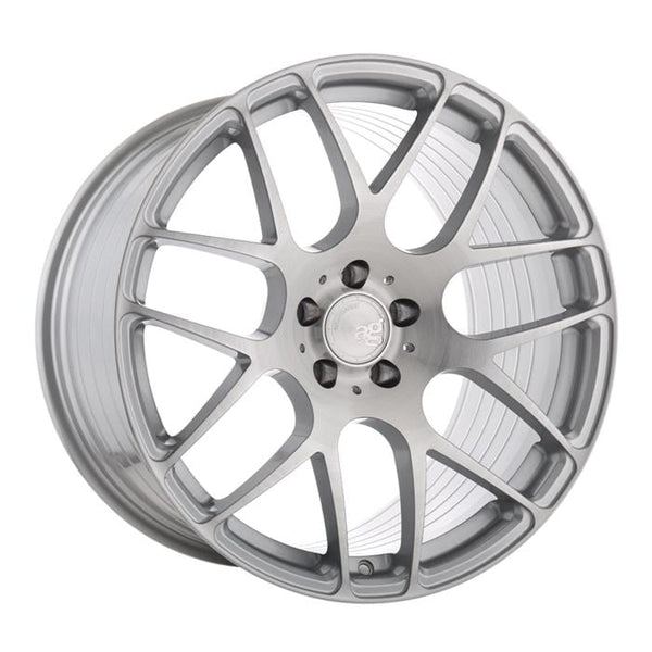 "Avant Garde 20x9"" / 20x9"" / Level 1 - Standard - Included Avant Garde M610 (Set of 4 Wheels) 