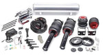 Urostance Air Lift Kit w/ Performance 3H Digital Controls | BMW Z3 BAG-Z3-3H-Fullkit-BASE