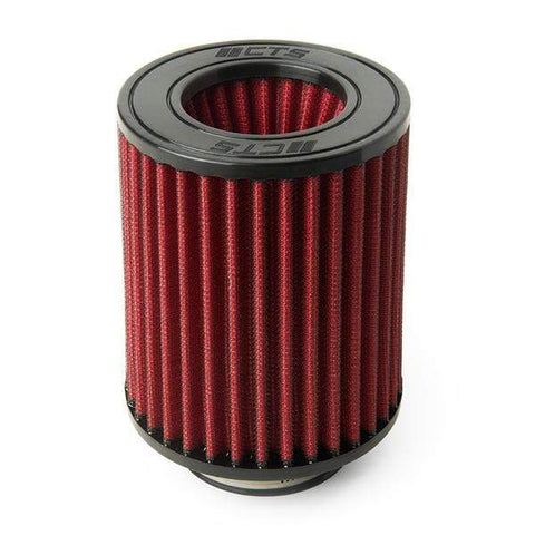 CTS Replacement Intake Filter