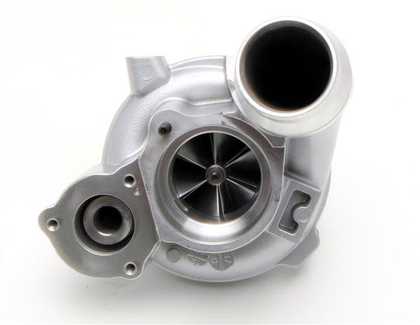 Dinan Core Fee Dinan N55 Big Turbo Upgrade for BMW | F22 | F3X | (EWG Engine Code) D310-0110