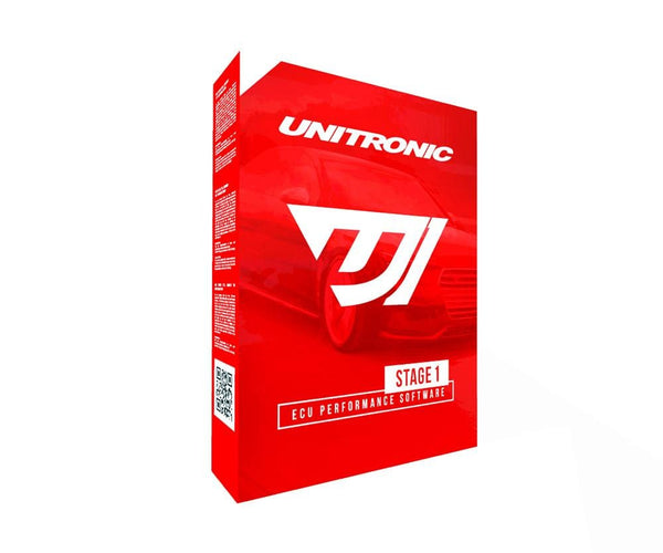 Unitronic Stage 1 / No Thanks Unitronic VW Tiguan Performance Software | TSI Unitronic-2.0T-Tiguan-Stage-1