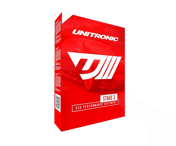 Unitronic Stage 3 Big Turbo / No Thanks Unitronic VW Mk5 Golf | Jetta 2.0T Big Turbo Performance Software Unitronic-2.0T-FSi-BT-Stage-3-Big-Turbo