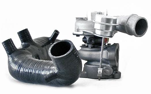 FrankenTurbo No. I already have a TT225 Downpipe / No. I already have a TT225 Manifold / No Thanks FrankenTurbo F23 Hybrid Turbo Kit for Transverse VW/Audi 1.8T F23-Transverse-1.8T