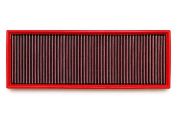Fabspeed Fabspeed BMC F1 Air Filter - Porsche 991 Turbo/S FS-POR-991T-BMC
