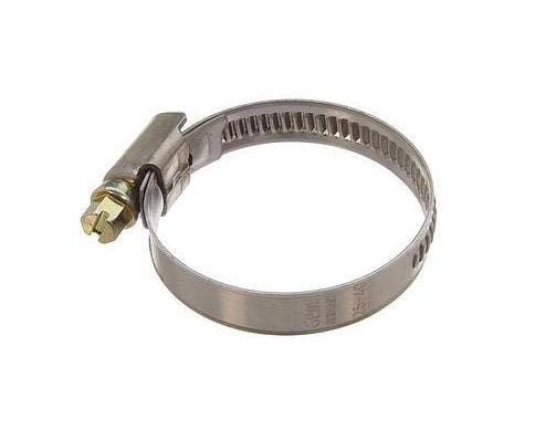UroTuning Kits Hose Clamp | 25-40mm Hose_Clamp_25-40