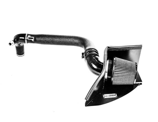 Integrated Engineering IE Cold Air Intake Kit - MK5 GTI | Jetta | Mk6 Golf R | 2.0T FSI IEINCB4
