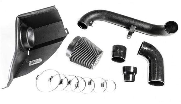Integrated Engineering No SAI IE Cold Air Intake Kit | 2.0T TSi IEINCC2