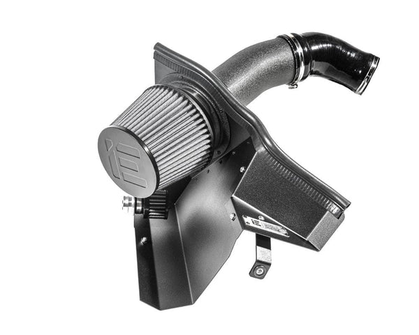 Integrated Engineering IE Audi 3.0T Cold Air Intake | B8/B8.5 S4 & B8.5 S5 IEINCG2A