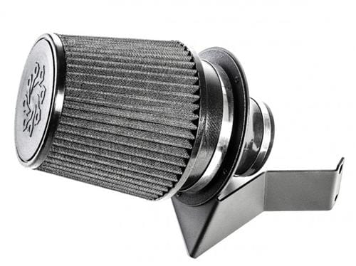 Integrated Engineering Air Intake Kit by IE | Mk3 VR6 IEINCH1