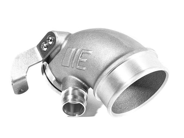Integrated Engineering IE Turbo Inlet Pipe - VW/Audi MQB | 1.8T | 2.0T IEINCI10