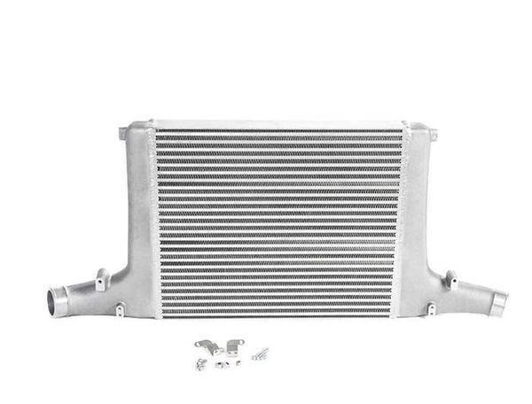 Integrated Engineering IE FDS Front Mount Intercooler Kit - B9 Audi | A4/S4 | A5/S5 | Allroad IETPCK1