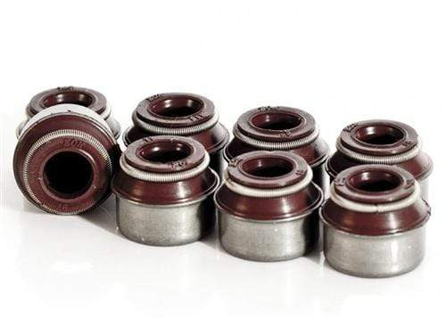 Integrated Engineering Valve Stem Seals by IE - 6MM Intake - Priced Each IEVTUU3