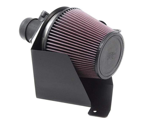 42 Draft Designs 42 Draft Designs Air Intake Kit | Audi TT 1.8T 225hp IN-TT-001